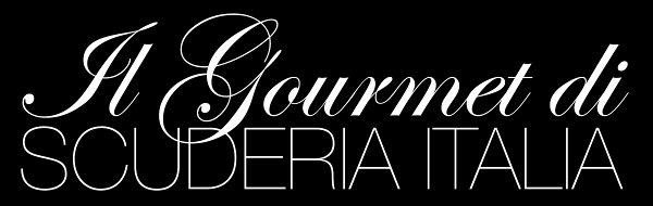 Acquista online sul Gourmet di Scuderia Italia