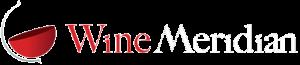 Questa immagine ha l'attributo alt vuoto; il nome del file è Wine-Meridian-logo-1-300x65.png